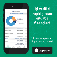 Verifici rapid si usor iOS