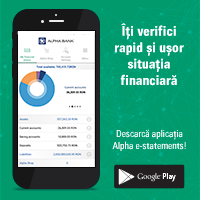 Verifici rapid si usor android