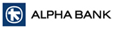 Alpha Bank Romania - Alpha e-statements